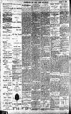 Dartmouth & South Hams chronicle Friday 12 January 1900 Page 2