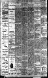 Dartmouth & South Hams chronicle Friday 12 January 1900 Page 3