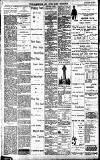 Dartmouth & South Hams chronicle Friday 12 January 1900 Page 5