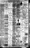 Dartmouth & South Hams chronicle Friday 12 January 1900 Page 6