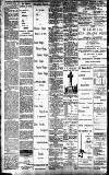 Dartmouth & South Hams chronicle Friday 02 February 1900 Page 4