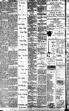 Dartmouth & South Hams chronicle Friday 16 February 1900 Page 4