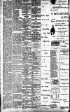 Dartmouth & South Hams chronicle Friday 02 March 1900 Page 4