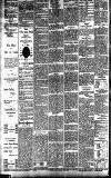 Dartmouth & South Hams chronicle Friday 23 March 1900 Page 2