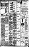 Dartmouth & South Hams chronicle Friday 23 March 1900 Page 4