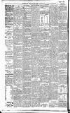 Dartmouth & South Hams chronicle Friday 03 January 1902 Page 2