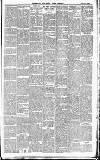 Dartmouth & South Hams chronicle Friday 03 January 1902 Page 3