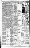 Dartmouth & South Hams chronicle Friday 03 January 1902 Page 4