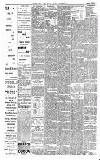 Dartmouth & South Hams chronicle Friday 06 January 1905 Page 2