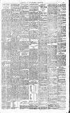Dartmouth & South Hams chronicle Friday 06 January 1905 Page 3