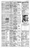 Dartmouth & South Hams chronicle Friday 06 January 1905 Page 4