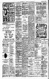 Dartmouth & South Hams chronicle Friday 15 September 1905 Page 4