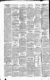 Warwick and Warwickshire Advertiser Saturday 14 February 1824 Page 2