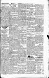Warwick and Warwickshire Advertiser Saturday 14 February 1824 Page 3
