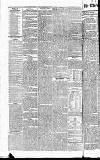 Warwick and Warwickshire Advertiser Saturday 14 February 1824 Page 4