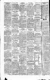 Warwick and Warwickshire Advertiser Saturday 21 February 1824 Page 2