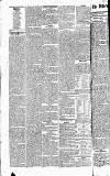 Warwick and Warwickshire Advertiser Saturday 21 February 1824 Page 4