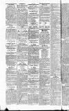 Warwick and Warwickshire Advertiser Saturday 03 April 1824 Page 2