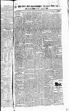 Warwick and Warwickshire Advertiser Saturday 17 April 1824 Page 1