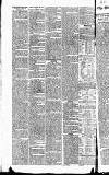 Warwick and Warwickshire Advertiser Saturday 17 April 1824 Page 4