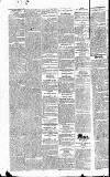 Warwick and Warwickshire Advertiser Saturday 24 April 1824 Page 2