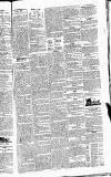 Warwick and Warwickshire Advertiser Saturday 24 April 1824 Page 3