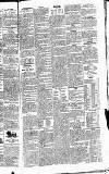 Warwick and Warwickshire Advertiser Saturday 01 May 1824 Page 3
