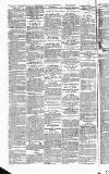 Warwick and Warwickshire Advertiser Saturday 07 February 1829 Page 2