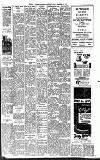 WARWICK AND WARWICKSHIRE ADVERTISER, FRIDAY, DECEMBER 18, 1942 WORK OF ST. JOHN NURSING DIVISION