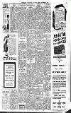 WARWICK AND WARWICKSHIRE ADVERTISER, FRIDAY, DECEMBER 18, 1943