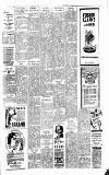 3. Woodward and SON Complete Funeral Furnishers Motor Hearse Proprietors 3, Emscote Road, 158, Birmingham Road, WARWICK Tel 366