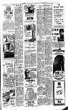 WARWICK AND WARWICKSHIRE ADV ERTISER, FRIDAY, NOVEMBER 29, 1946