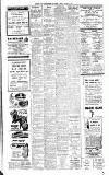 CLIFTON LEAMINGTON SPA Telephone: 278
