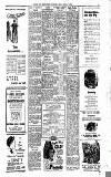 Warwick and Warwickshire Advertiser Friday 06 January 1950 Page 3