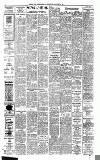 Warwick and Warwickshire Advertiser Friday 06 January 1950 Page 4