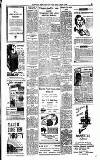 Warwick and Warwickshire Advertiser Friday 06 January 1950 Page 5