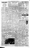 Warwick and Warwickshire Advertiser Friday 06 January 1950 Page 6