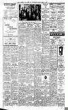MEMORIALS in CORNISH and SCOTCH GRANITES, and BRITISH STONES. MARBLE VASES —J. CHECKETTS. 72. BRUNSWICK STREET. LEAMINGTON SPA. Tel 350).