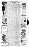 Warwick and Warwickshire Advertiser Friday 12 May 1950 Page 3