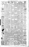 Warwick and Warwickshire Advertiser Friday 12 May 1950 Page 4