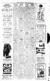 Warwick and Warwickshire Advertiser Friday 12 May 1950 Page 5
