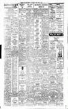 Warwick and Warwickshire Advertiser Friday 12 May 1950 Page 6