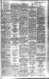 & Warwickshire Advertiser 11