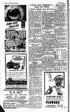4 Warwick & Warwickshire Advertiser 4 OE.N. fust right for high tea or supper!