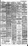 rmlav. May 33» 1952