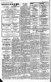 12 Warwick & Warwickshire Advertiser