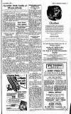 Friday, October 3, 1952