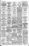 Warwick and Warwickshire Advertiser Friday 31 October 1952 Page 3