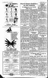 Warwick and Warwickshire Advertiser Friday 31 October 1952 Page 4