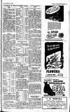 Warwick and Warwickshire Advertiser Friday 31 October 1952 Page 5